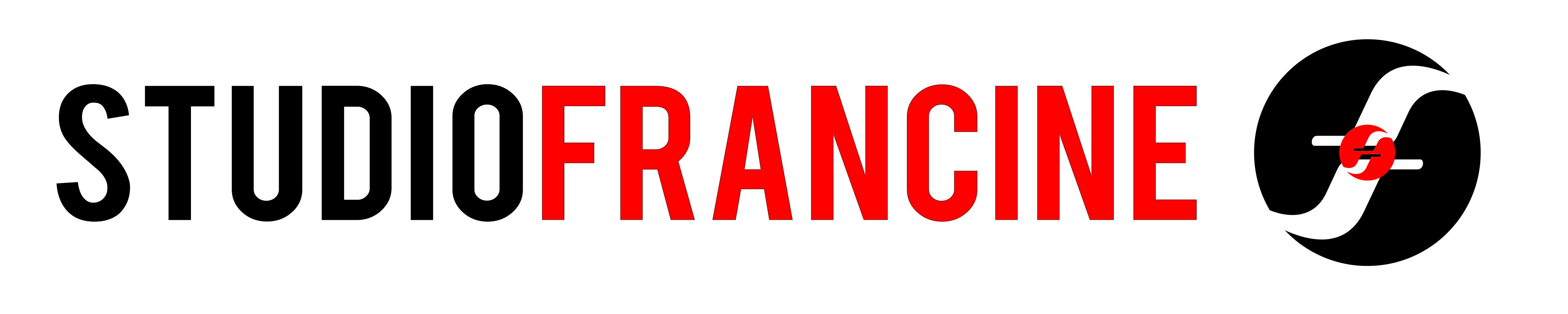 Studio Francine